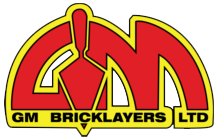 gm bricklayers